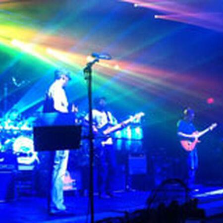 02/17/12 LC Pavilion, Columbus, OH