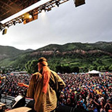 07/11/15 Ride Festival, Telluride, CO