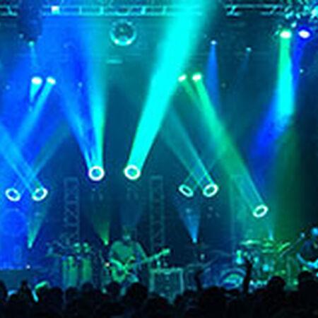 09/26/15 9:30 Club, Washington, DC