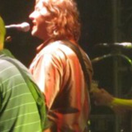 07/16/11 All Good Festival, Masontown, WV