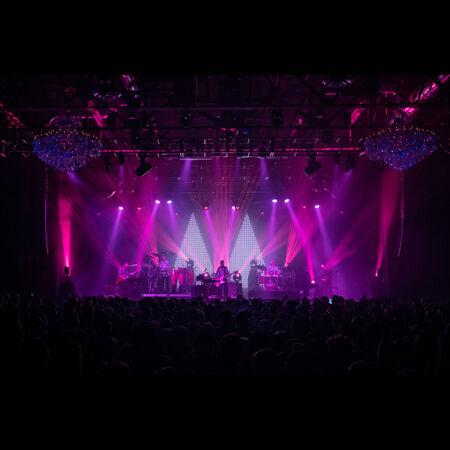 11/30/19 The Fillmore, Philadelphia, PA
