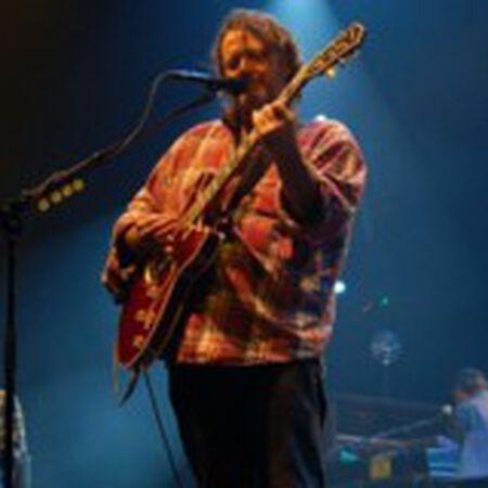 10/24/08 North Charleston Coliseum, Charleston, SC