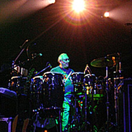 11/03/05 Fillmore Auditorium, Denver, CO
