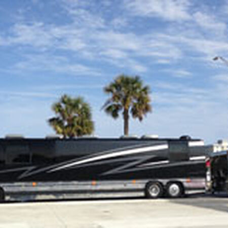 02/23/13 Freebird Live, Jacksonville, FL