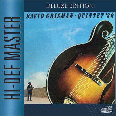 Quintet 80 Deluxe Edition