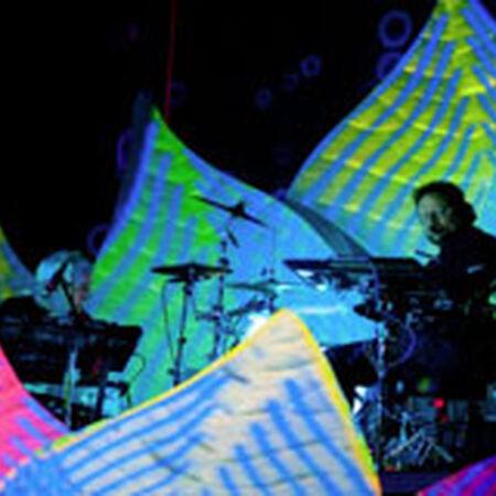 02/17/12 The Fillmore, San Francisco, CA