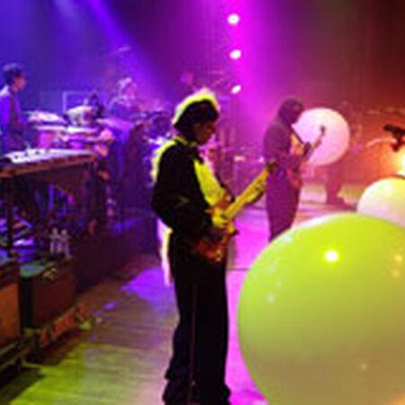 12/31/13 Palace Theatre, Albany, NY