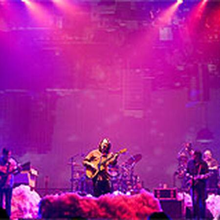 12/31/08 Pepsi Center, Denver, CO
