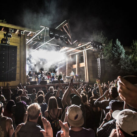 Colorado Kind Festival 2018