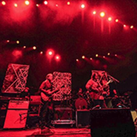 04/23/16 BJCC Arena, Birmingham, AL