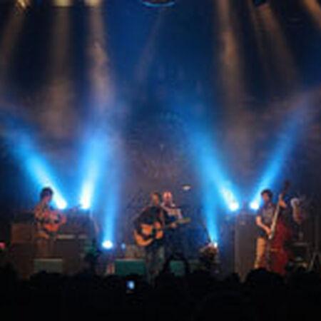02/08/14 9:30 Club, Washington, DC