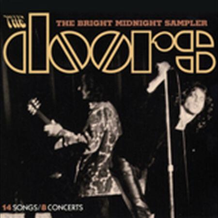 The Bright Midnight Sampler
