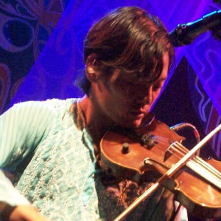 07/08/04 Fox Theatre, Boulder, CO
