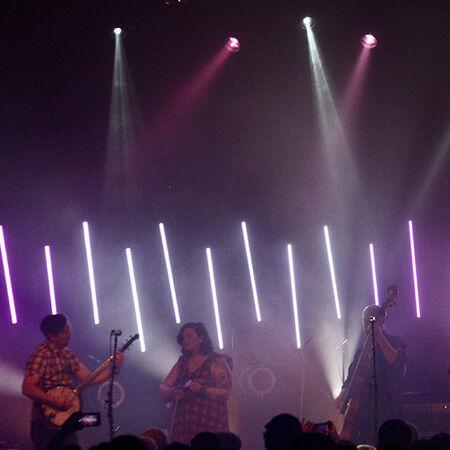 02/04/20 Ponte Vedra Concert Hall, Ponte Vedra Beach, FL