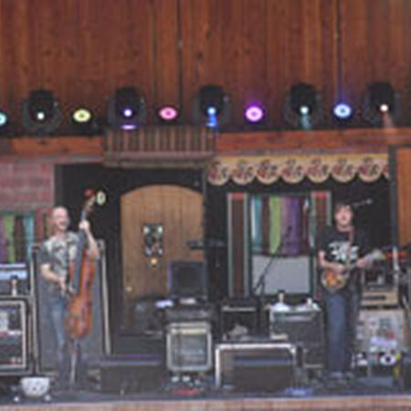 06/22/13 Telluride Bluegrass Festival, Telluride, CO