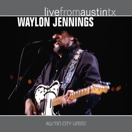 04/01/89 Austin City Limits, Austin, TX
