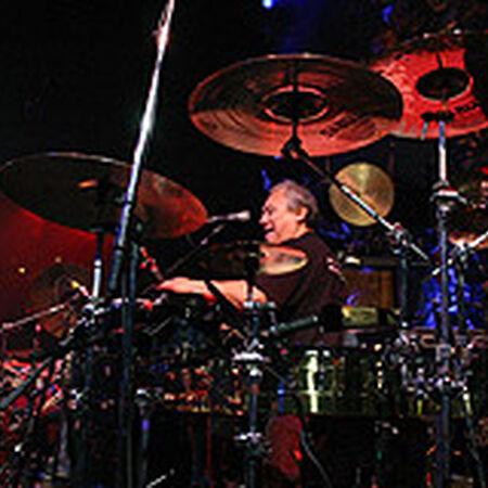 12/31/05 Philips Arena, Atlanta, GA