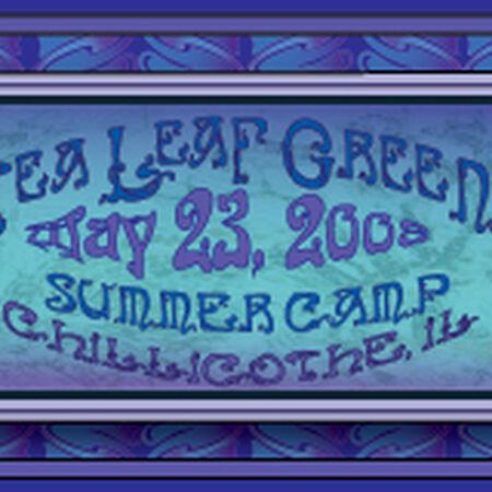 05/23/08 Summer Camp, Chillicothe, IL
