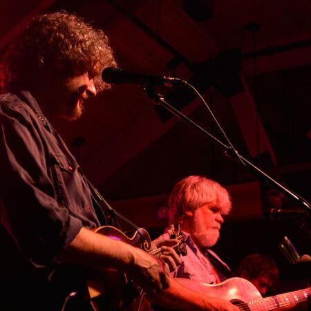 02/08/18 Montana Jack's, Big Sky, MT
