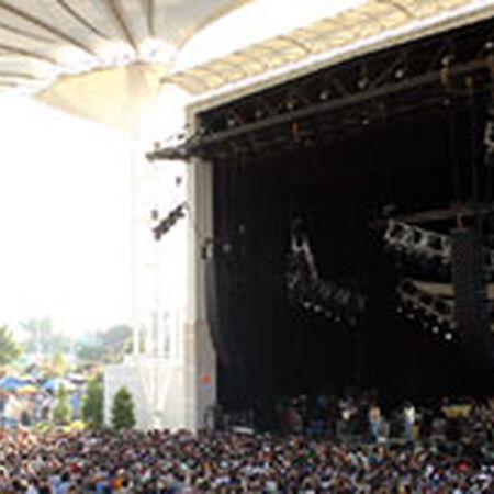 08/06/06 nTelos Pavilion Harbor Center, Portsmouth, VA