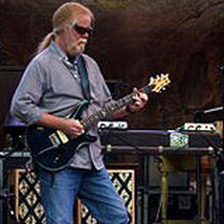 06/28/08 Red Rocks Amphitheatre, Morrison, CO