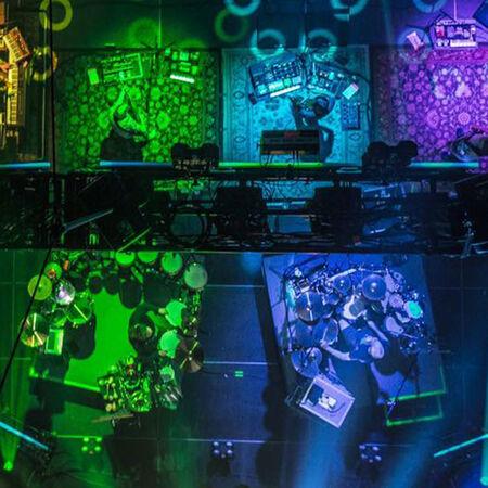 07/02/16 Exploreasheville.com Arena, Asheville, NC