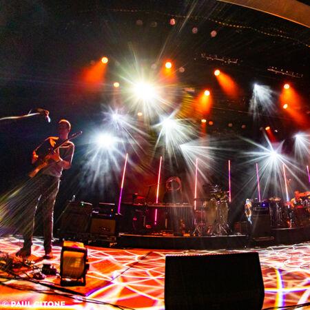 02/16/20 The Music Box, Atlantic City, NJ
