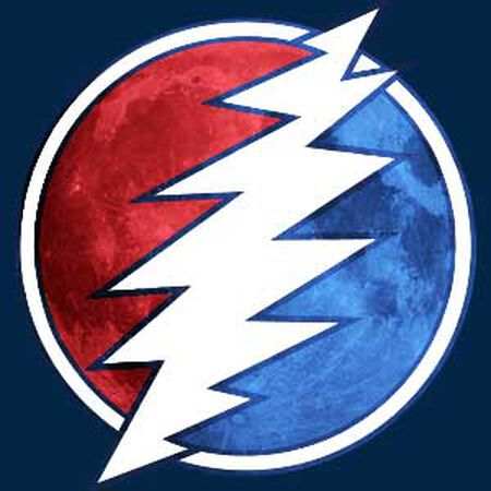 Dead and Company Summer Tour 2016