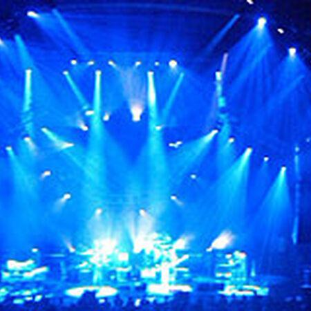 12/30/08 The Auditorium Theatre, Chicago, IL