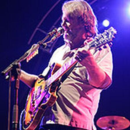 12/30/06 Philips Arena, Atlanta, GA