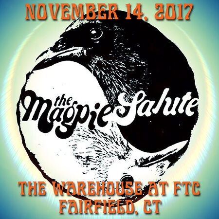 11/14/17 The Warehouse at FTC, Fairfield, CT