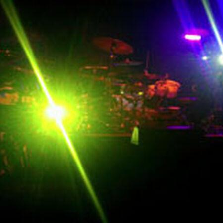 09/23/11 Earthdance Music Festival, Vallejo, CA