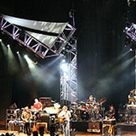 08/04/06 Merriweather Post Pavilion, Columbia, MD