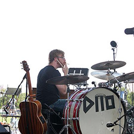 09/15/06 Heineken Stage, Austin City Limits Music Festival, TX