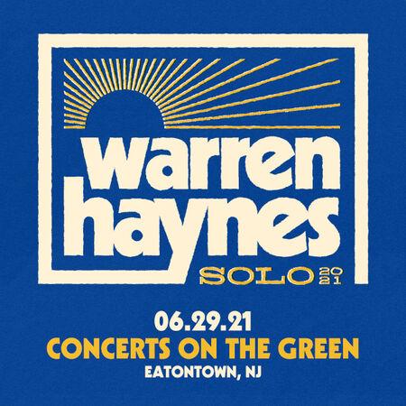06/29/21 Suneagles Golf Club, Eatontown, NJ