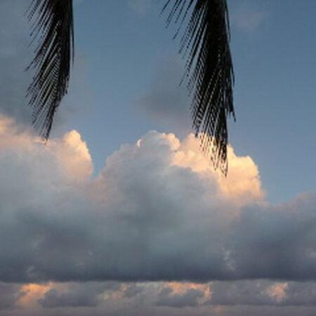12/14/08 Caribbean Holidaze, Runaway Bay, JAM