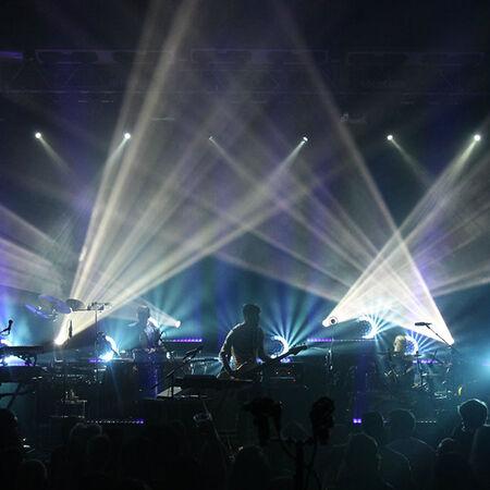 02/22/17 Slow Down, Omaha, NE