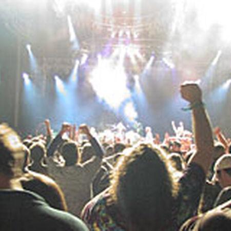 Summer Tour 2007