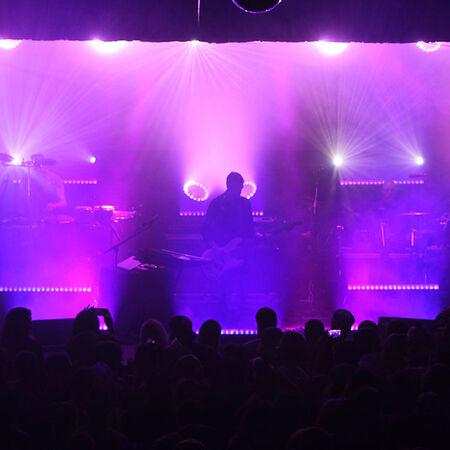 02/17/17 Park City Live, Park City, UT