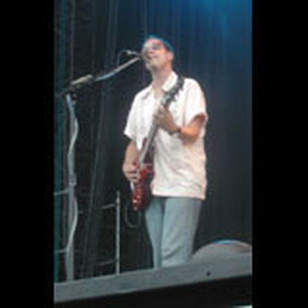 07/10/07 Ottawa Bluesfest, Ottawa, ON