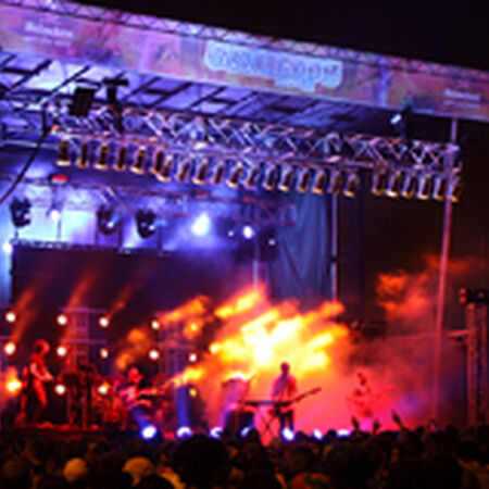 06/04/11 Starscape, Baltimore, MD