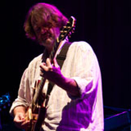 08/30/09 Meadows Music Theater, Hartford, CT