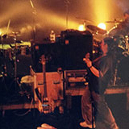 04/20/99 Crowbar, State College, PA