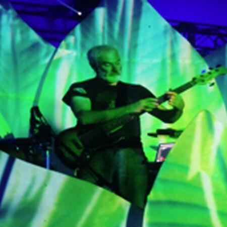 06/02/13 Wakarusa Music Festival, Ozark, AR