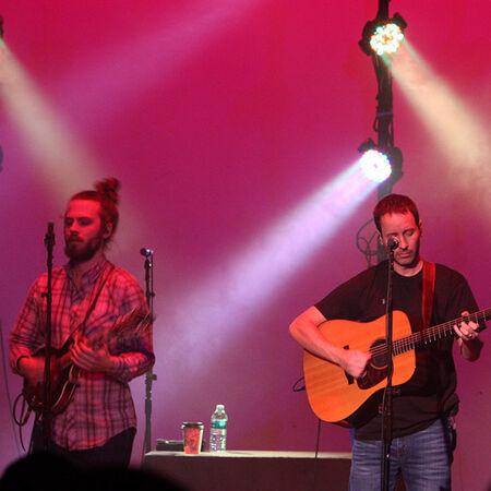 01/26/16 State Theatre, State College, PA