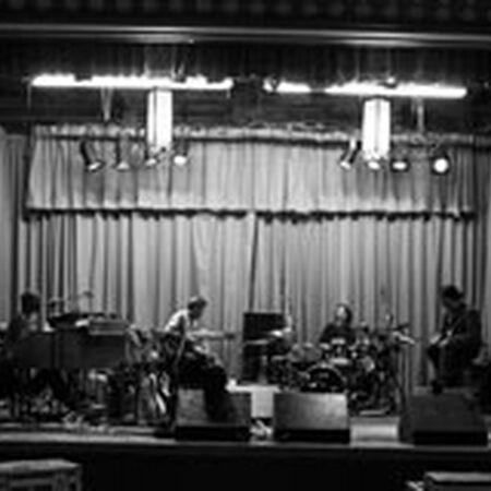 05/18/12 Beachland Ballroom, Cleveland, OH