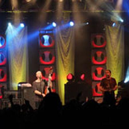 04/06/12 Stubb's, Austin, TX