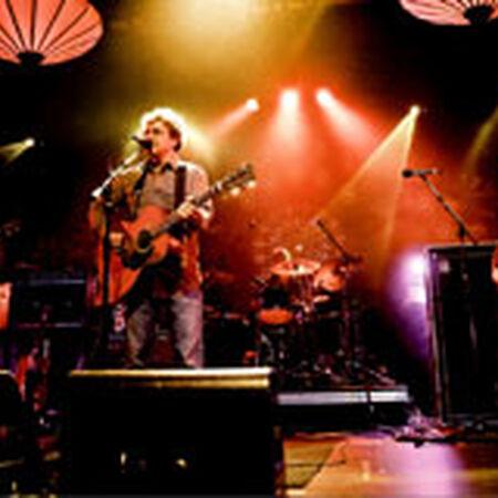 02/22/14 Theater, New York, NY