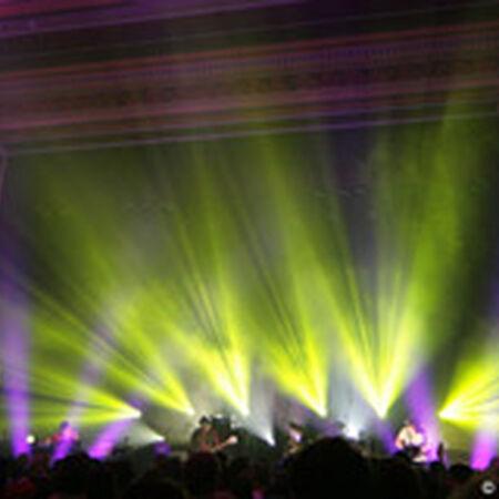 10/10/09 Calvin Theatre, Northampton, MA