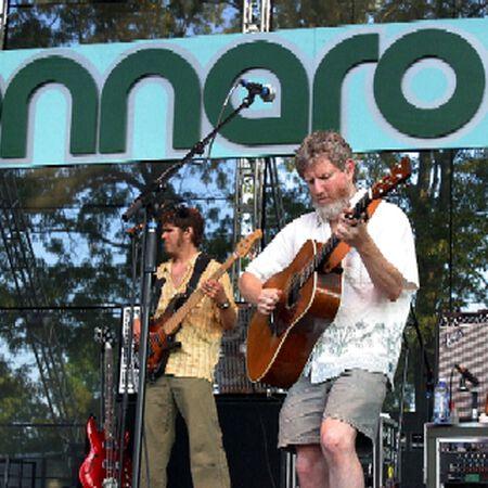 06/11/04 Festival, Manchester, TN